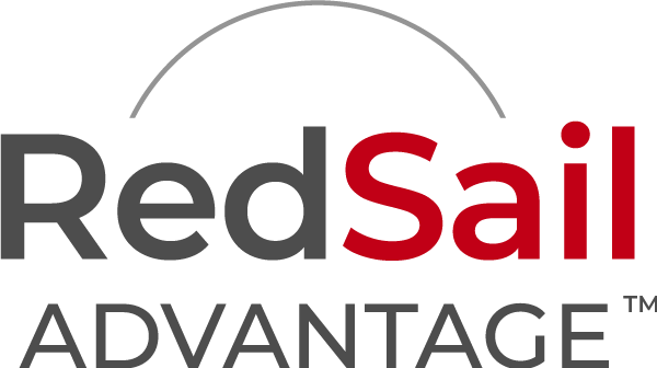 RedSail Advantage